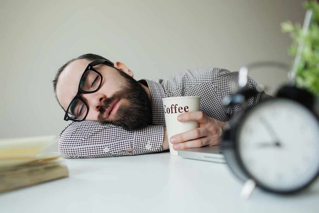 How to Go From an 8-hour to a 5-hour Workday by Changing One Simple Thing